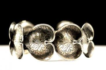 sälja silver göteborg